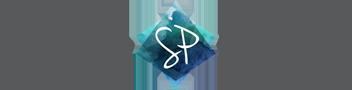 Salon Prism