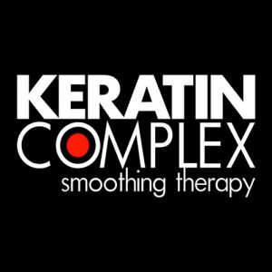 keratin complex denham springs hair salon