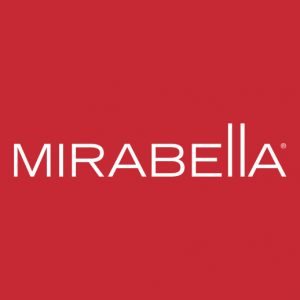 mirabella denham springs makeup salon
