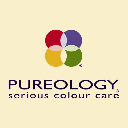 pureology denham springs hair salon