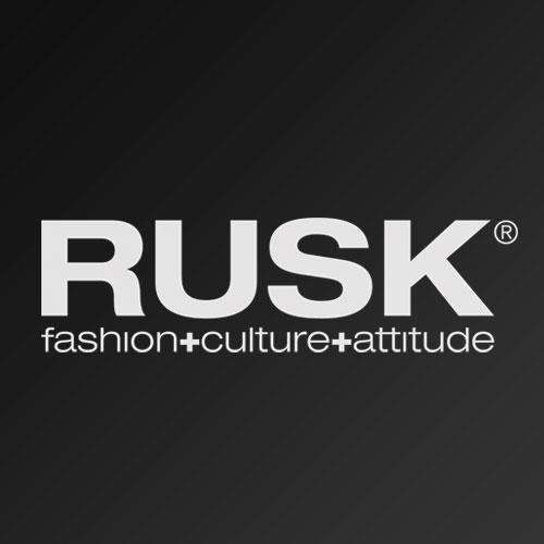 rusk denham springs hair salon